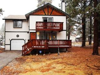 Royal Lodge - Big Bear City vacation rentals