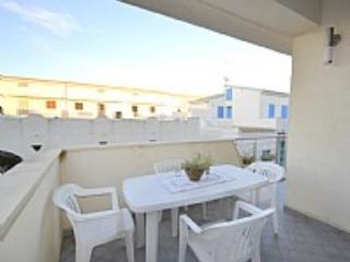 Casa Pistacchio A - Punta Secca vacation rentals
