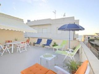 Casa Pistacchio B - Punta Secca vacation rentals