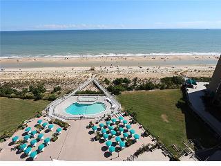1502S Edgewater House - Bethany Beach vacation rentals