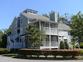 52002 Canal Court - Bethany Beach vacation rentals