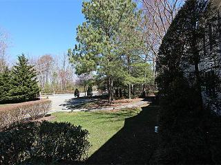 54024 Sanddollar Court - Middlesex Beach vacation rentals