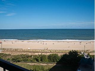 801 Georgetowne House - Bethany Beach vacation rentals