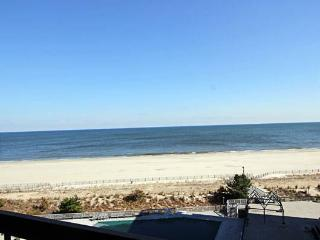 702 Harbour House - Bethany Beach vacation rentals