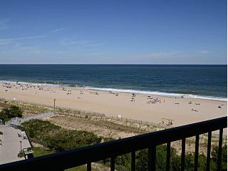 810 Harbour House - Bethany Beach vacation rentals