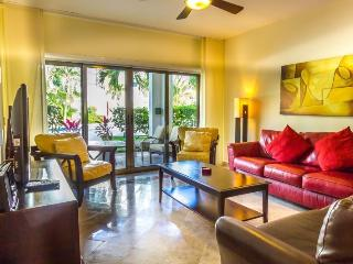 2 or 3 Bedroom Home directly off of the Pool! - Playa del Carmen vacation rentals