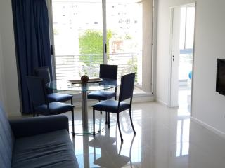 2 Bathrooms, Beautiful view & Great location! (4C) - Buenos Aires vacation rentals