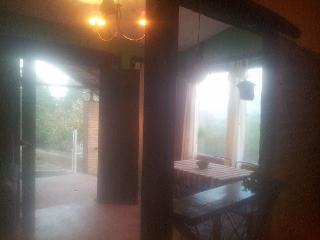 casa de veraneo en las sierras de cordoba (villa la serranita) - Los Molinos vacation rentals