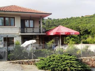Vacation Rental in Dobrich