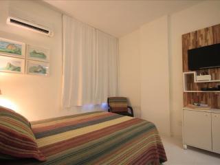 ★Castro 602 C - State of Rio de Janeiro vacation rentals