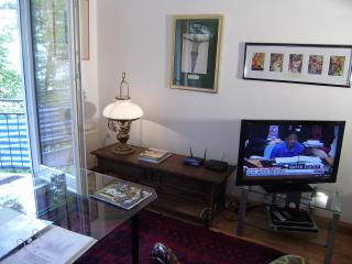 Vienna City Apartments, the comfortable apartments - Vienna vacation rentals