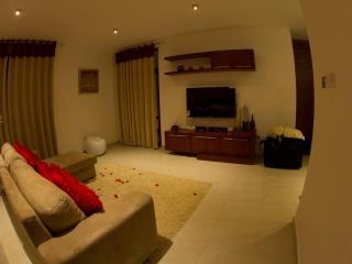 HOLIDAY HOMES - Dambulla vacation rentals