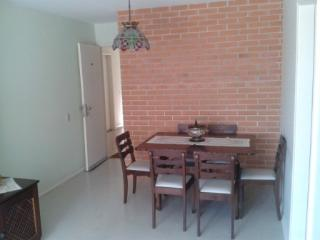 Caioba - State Of Parana Brazil Close To Curitiba - State of Parana vacation rentals