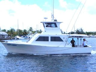 Key West - Capt. Andy - Boston vacation rentals
