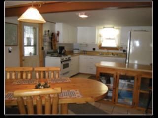 Powell Shores Lodge Munising Lakefront Home - Image 1 - Munising - rentals