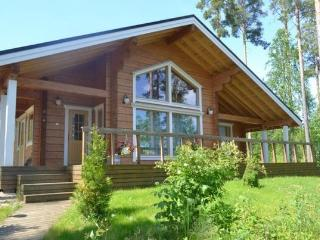 Cottage, East Finland - Puumala vacation rentals