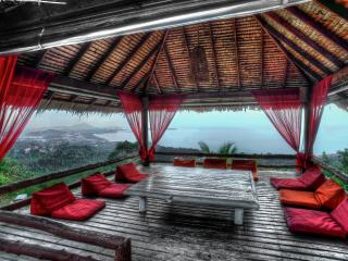 Private 2BR with Pool - Koh Samui vacation rentals