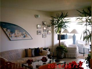 2 bedroom condo in Punta del Este, Uruguay - Maldonado Department vacation rentals