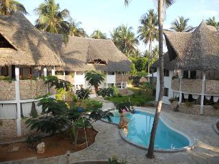 Paka House (Watamu, Kenya) - Kipini vacation rentals
