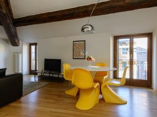 La Leoncina Design Apartment - San Giovanni Ilarione vacation rentals
