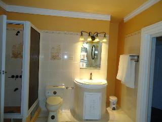 Cheap Jacuzzi Room, Pool, Bar, Beach - Falmouth vacation rentals