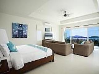 Villa170 - Phuket vacation rentals
