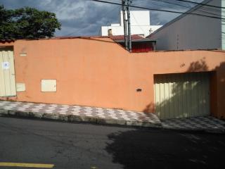 BHhouse - Casa em BH - Conforto e localização - Belo Horizonte vacation rentals