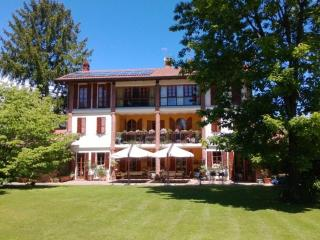 Cascina Motto - Piedmont vacation rentals