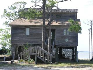 AN URBAN REFUGE - Saint George Island vacation rentals
