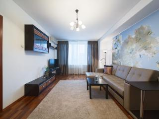Arbat Walnut - World vacation rentals