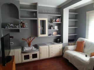 APARTMENT ESCALDES ENGORDANY - ANDORRA - Escaldes-Engordany vacation rentals