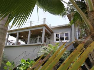 Casa De Namaste - Isla de Vieques vacation rentals