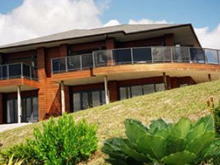 Aurora Lodge Bed & Breakfast  Accommodation - Waipu vacation rentals