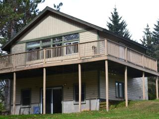Mountain Treasure  Cottage, WIndham, NY - Grand Gorge vacation rentals
