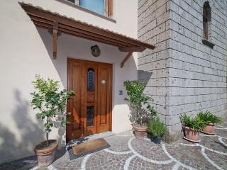 Gocce di Limone B&B Sorrento - Sorrento vacation rentals