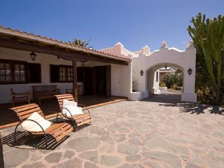 Holiday cottage in Ingenio (GC0200) - Las Palmas de Gran Canaria vacation rentals