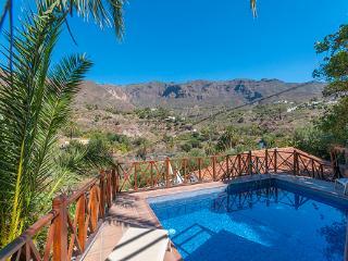 Holiday cottage in San Bartolomé de Tirajana (GC0261) - San Bartolome de Tirajana vacation rentals