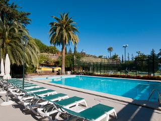 Holiday cottage in Santa Brígida (GC0122) - Grand Canary vacation rentals