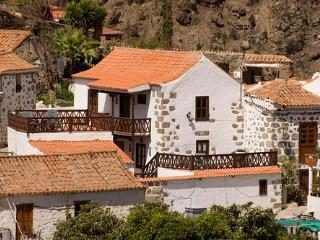 Holiday cottage in San Bartolomé de Tirajana (GC0264) - Las Palmas de Gran Canaria vacation rentals