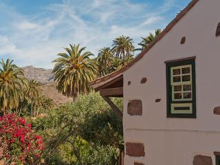 Holiday cottage in Santa Lucía de Tirajana (GC0240) - Grand Canary vacation rentals