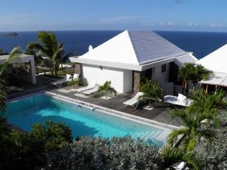 Arabesque - ARQ - Marigot vacation rentals