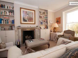 Cadogan Place, 1 bedroom boutique apartment, Knightsbridge - London vacation rentals