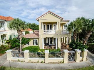 CALL FOR SPECIAL RATE for 6/2-7/3 rental,Community Pool,Private Beach Access - Miramar Beach vacation rentals