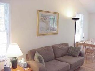 Provincetown Condo - Provincetown vacation rentals