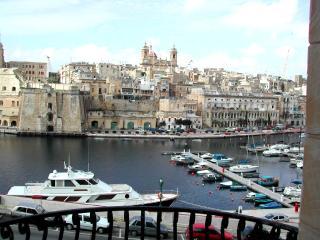 TORRE DEI CAVALIERI - Stunning Historical Mansion - Malta vacation rentals