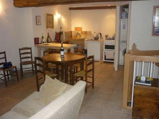 La Poterne - Mercurey vacation rentals