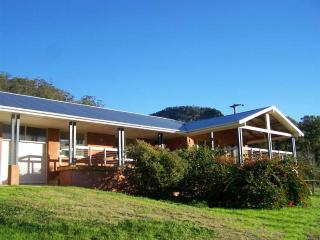 Rosamund Hill Hunter Valley - Hunter Valley vacation rentals