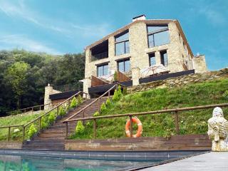 LANDHAUS MAS PRAT DE CASTELLAR - Les Llosses vacation rentals