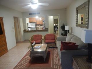 Condo in PARADISE - Nuevo Vallarta vacation rentals