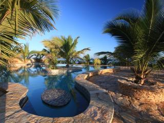 Yucatan Beachfront Villa - Telchac Puerto vacation rentals